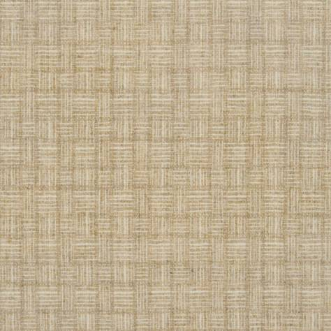 Abraham Moon & Sons Transitional Fabrics Basket Fabric - Travertine - U1790/AA01