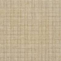 Basket Fabric - Travertine
