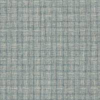 Basket Fabric - Slate