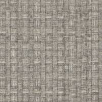 Basket Fabric - Stone