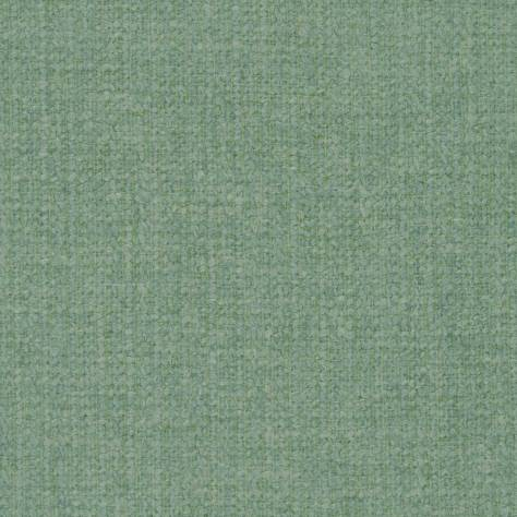 Abraham Moon & Sons Transitional Fabrics Linoso Fabric - Slate - U1794/A01