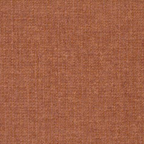Abraham Moon & Sons Transitional Fabrics Linoso Fabric - Sandstone - U1794/E04