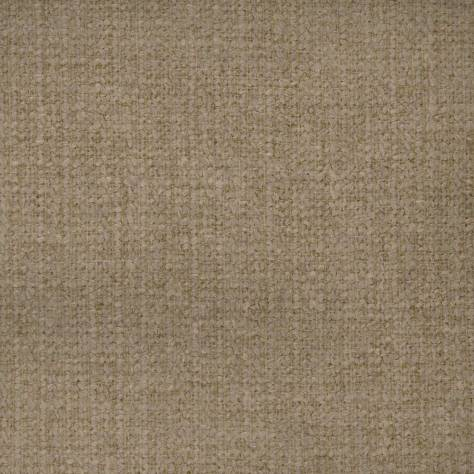 Abraham Moon & Sons Transitional Fabrics Linoso Fabric - Travertine - U1794/F05