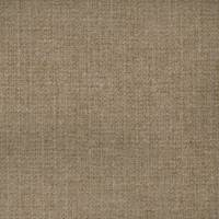 Linoso Fabric - Travertine