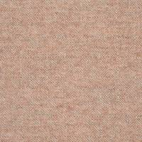 Diamond Fabric - Sandstone