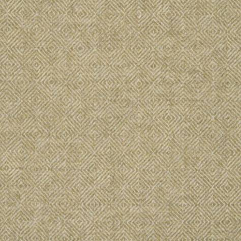 Abraham Moon & Sons Transitional Fabrics Diamond Fabric - Travertine - U1798/AT8