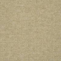 Diamond Fabric - Travertine