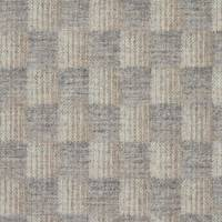 Castle Fabric - Millstone