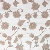 Bess Fabric - Natural