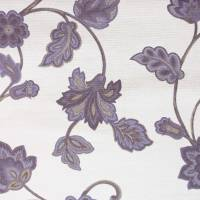 Elspeth Fabric - Heather