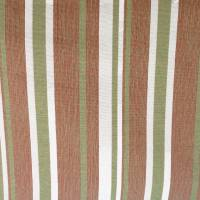 Lizzy Fabric - Terracotta
