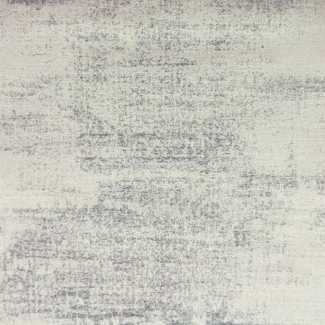 Bill Beaumont Finesse Fabrics Chic Fabric - Misty - CHICMISTY
