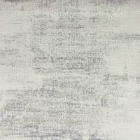 Chic Fabric - Misty