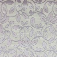Elegance Fabric - Heather