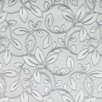 Elegance Fabric - Misty