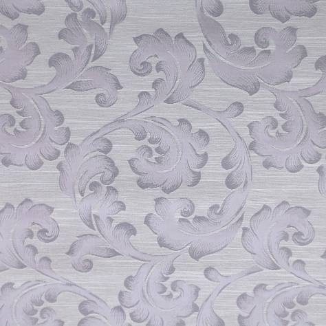 Bill Beaumont Finesse Fabrics Glamour Fabric - Heather - GLAMOURHEATHER