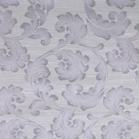 Glamour Fabric - Heather