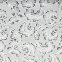 Glamour Fabric - Misty