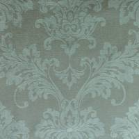 Romance Fabric - Duckegg