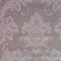 Romance Fabric - Heather