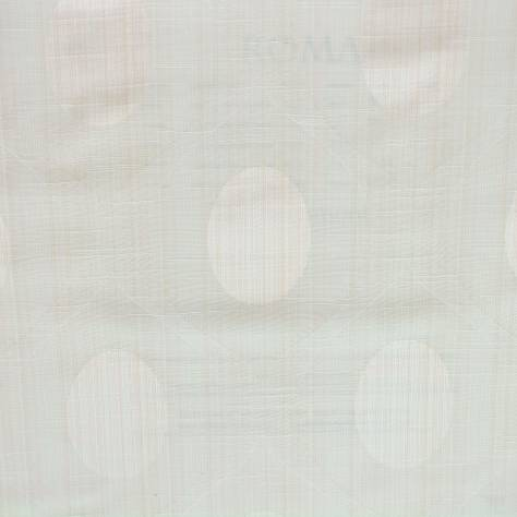 Bill Beaumont Roma Fabrics Navona Fabric - Pearl - NAVONAPEARL - Image 1