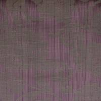 Roma Fabric - Grape