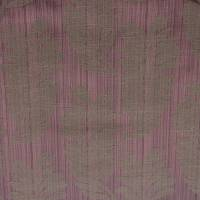 Trevi Fabric - Grape