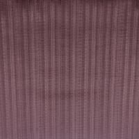 Veneto Fabric - Grape