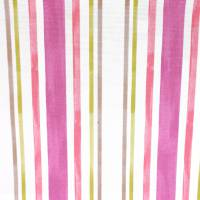 Pier Fabric - Berry