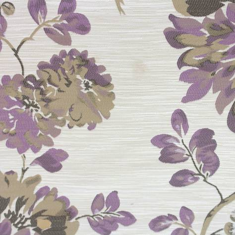 Bill Beaumont Retreat Fabrics Retreat Fabric - Heather - RETREATHEATHER