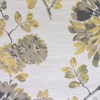 Retreat Fabric - Sand