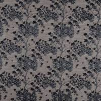 Darcey Fabric - Charcoal