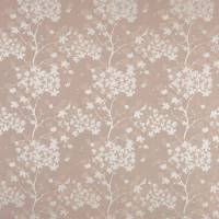 Darcey Fabric - Taupe