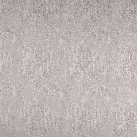 Bill Beaumont Boutique Fabrics Evie Fabric - Misty - EVIEMISTY