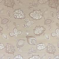 Verity Fabric - Taupe