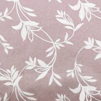 Brodie Fabric - Hyacinth