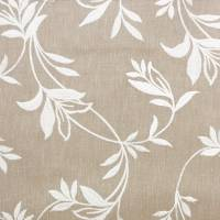 Brodie Fabric - Linen