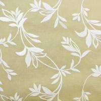Brodie Fabric - Sand