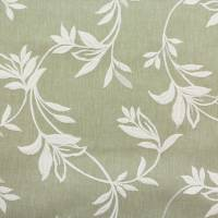 Brodie Fabric - Willow
