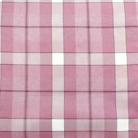 Fraser Fabric - Heather