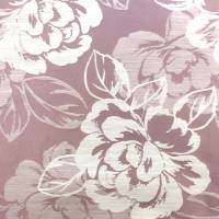 Kenzie Fabric - Heather