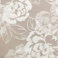 Kenzie Fabric - Taupe
