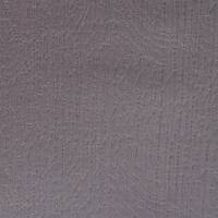 Lara Fabric - Heather
