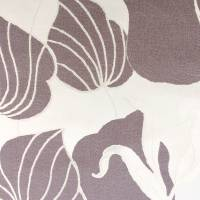 Lily Fabric - Heather