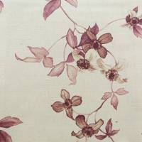 Trail Fabric - Heather