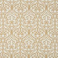 Fandango Fabric - Cream