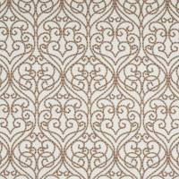 Fandango Fabric - Natural