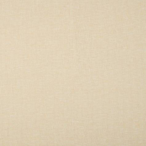 Bill Beaumont Rhythm Fabrics Flamenco Fabric - Cream - FLAMENCOCREAM