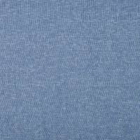 Flamenco Fabric - Denim