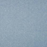Flamenco Fabric - Sky Blue